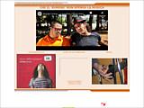 Anteprima michelecortese.forumcommunity.net