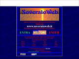 Anteprima web.tiscali.it/simonemus