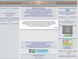 Anteprima www.soveratoweb.it