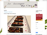 Anteprima leccorniemrsgra.blogspot.it