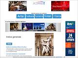 Anteprima www.settemuse.it