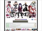 Anteprima topanime.forumcommunity.net