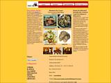 Anteprima tartufofunghiovoli.altervista.org