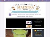 Anteprima blog.giallozafferano.it/unamaestraincucina