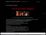 Anteprima vecchionemarco.spaces.live.com