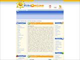 Anteprima www.viboonline.com