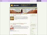 Anteprima aleheartilly.altervista.org/blog
