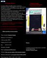 Anteprima www.rioneprati.altervista.org/equilibratura_e_convergenza_pneumatici_.htm