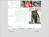 Anteprima www.zefirobomboniere.altervista.org