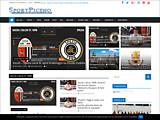Anteprima www.sportpiceno.com