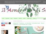 Anteprima www.ilmondodisimis.com