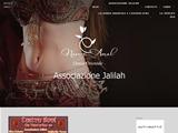 Anteprima associazionejalilah.wordpress.com