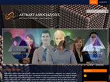 Anteprima www.myartclub.it