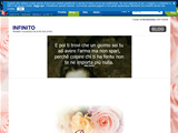 Anteprima blog.libero.it/05011952