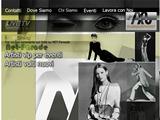 Anteprima www.ammanagement.it