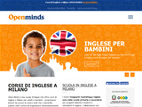inferiore in inglese 8
