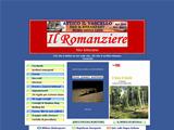 Anteprima www.ilromanziere.com