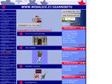 Anteprima www.webalice.it/giannibeto