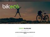 Anteprima www.bikeco.it