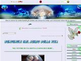 Anteprima trueislam.altervista.org