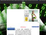 Anteprima www.abwebmania.it