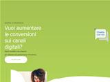 Anteprima www.phonetica.it