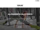 Anteprima thegala5.wordpress.com
