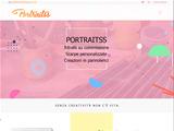 Anteprima www.portraitss.cloud