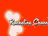 Anteprima www.rachelinechannel.135.it