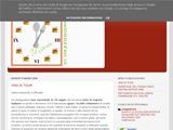 Anteprima menudimezzogiorno.blogspot.it