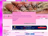 Anteprima unghienails.forumattivo.com