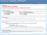 Anteprima route34hacks.net