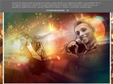 Anteprima cartavincente.blogspot.com