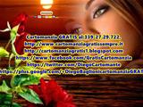 Anteprima cartomanziagratissempre.it/home.html