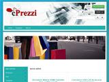 Anteprima cprezzi.net
