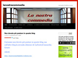 Anteprima lanostracommediajalesh.wordpress.com
