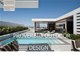 angelini design 4