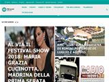 Anteprima www.fm-world.it