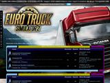 Anteprima modetrucchieurotrucksimulator.forumfree.it
