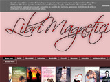 Anteprima librimagnetici.blogspot.it