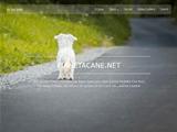Anteprima www.pianetacane.net