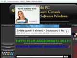 Anteprima albaniafalas.top-talk.net