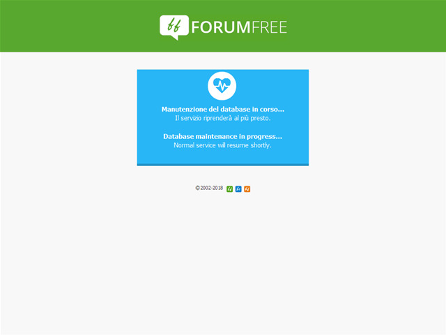 Anteprima ladymoney.forumfree.it