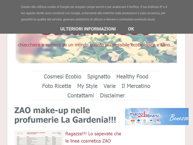 Anteprima saturnino88.blogspot.it