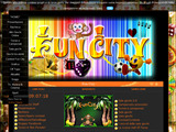 Anteprima funcity.forumfree.it