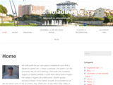 Anteprima antonioladuweb.wordpress.com