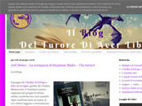 Anteprima delfurorediaverlibri.blogspot.it