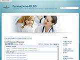 Anteprima www.formazione-blsd.com