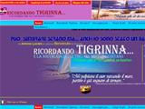 Anteprima www.luciani.in