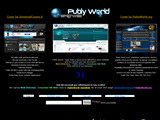 Anteprima www.publyworld.it